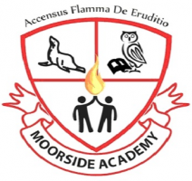 Moorside CP Academy